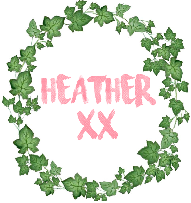 heather-sign-off