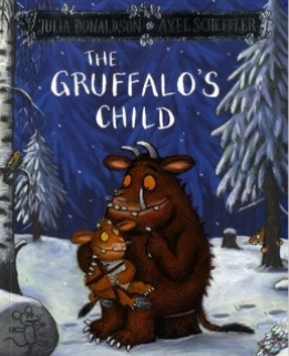 the-gruffalos-child